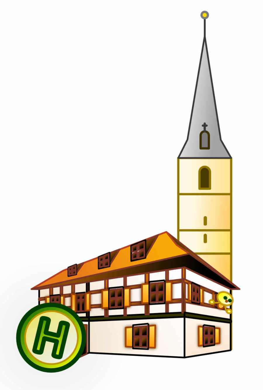 Haltestelle Haus mit Kirche.jpg