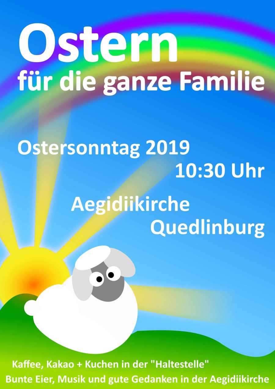 Ostergottesdienst - Plakat.jpg