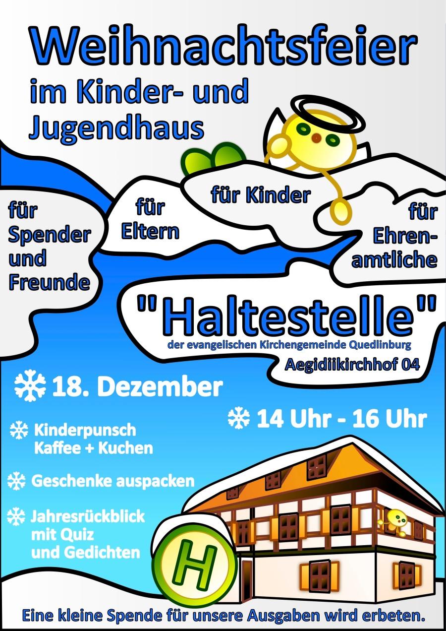 Plakat Weihnachtsfeier.jpg
